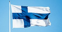 cropped-Suomen-Lippu-11.jpg